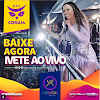 Baixar - Ivete Sangalo - Carnatal - 2018
