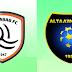 موعد مباراة التعاون والشباب اليوم السبت 11-05-2019 في مباريات الدوري السعودي