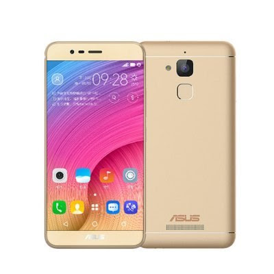 Asus Zenfone Pegasus 3 Specifications - Inetversal