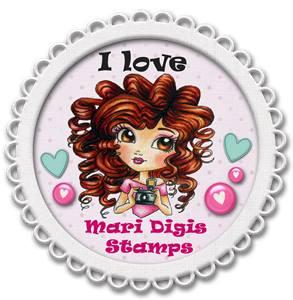 http://maridigischallenge.blogspot.com/
