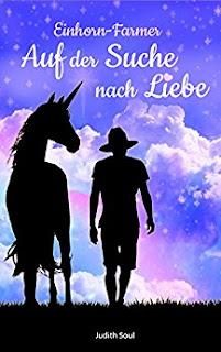 http://aryagreen.blogspot.de/2017/08/einhorn-farmer-auf-der-suche-nach-liebe.html