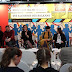 Albania and Kosovo part of Book Fair of Leipzig