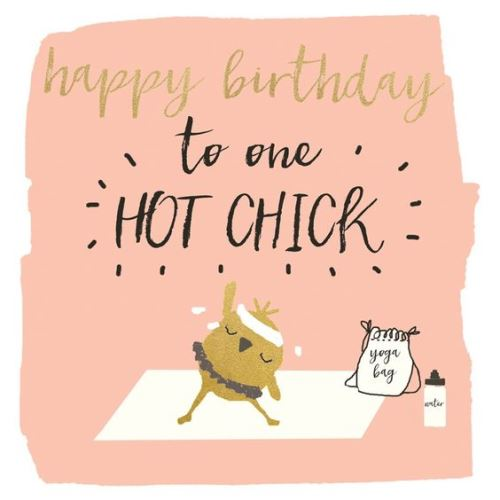 happy-birthday-images-for-her-funny