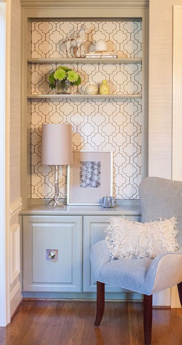 Is Wallpaper Expensive it's a grandville life : thursday tips and tricks: wallpaper