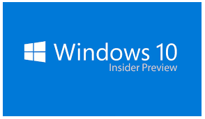 Windows 10 Insider Preview 16288.1 (rs3_release) disponible