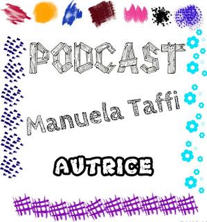 Vai ai podcasts manuela taffi io solo libro sul bullismo libri per scuole letture adolescenti genitori gruppo albatros il filo editore