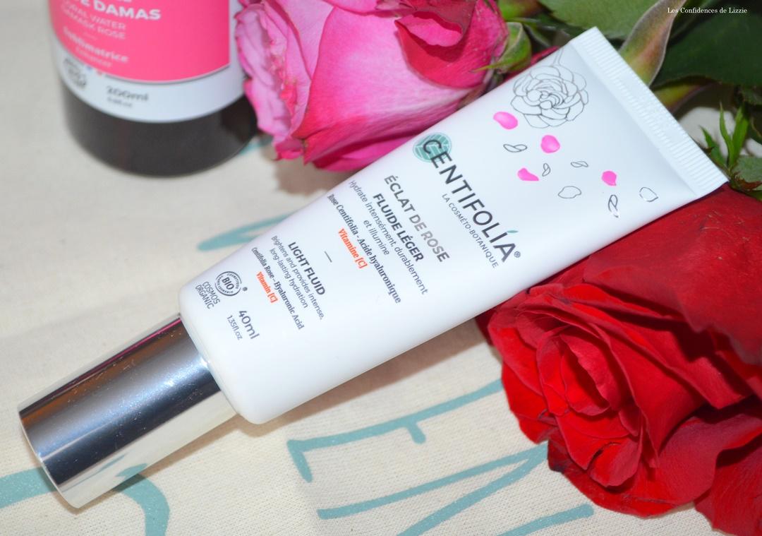 soins-cosmetiques-produits-de-beaute-bio-naturel-creme-de-jour-eau-florale-eco-responsable
