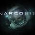 """(Análisis) Cinco cosas que nos han gustado de """"Narcosis"""""""