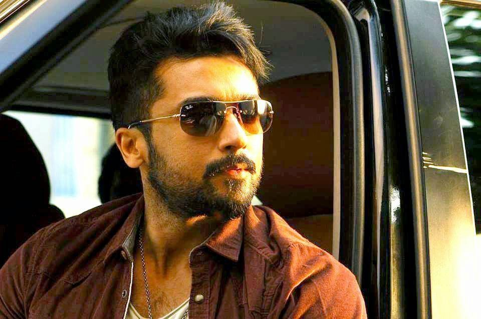 Suriya Sikandar Movie Stills In Hd: 93+ Image Result For Surya New Hairstyle 2014 Anjaan