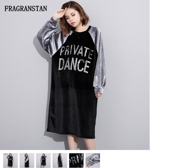 Commercial Shop Sale - Cheap Plus Size Fall Clothing - Online Discount Sale