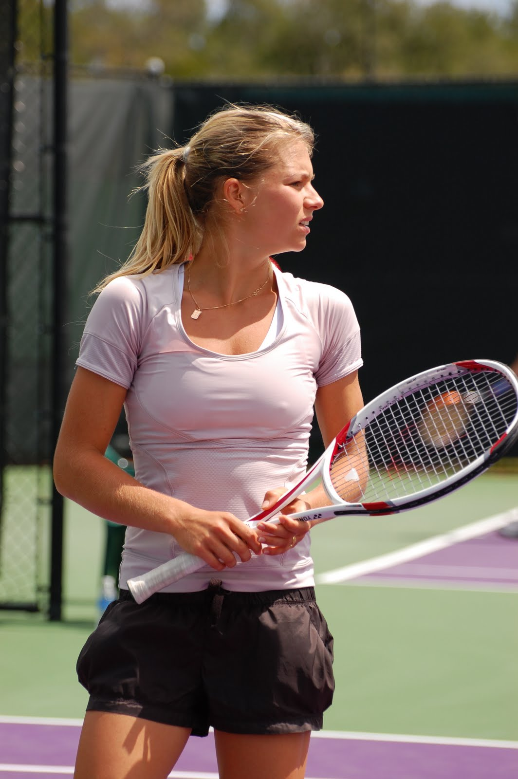 Wta Hotties 2010 Hot 100 4 Maria Kirilenko-1503