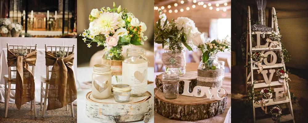 cadeira dos noivos, vaso de flor, wedding, rustic, casamento, casamentos,