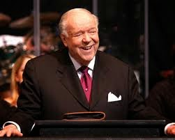 Kenneth E. Hagin Messages