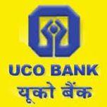 UCO Bank Recruitment