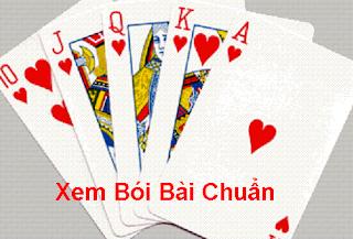 Boi Bai Online