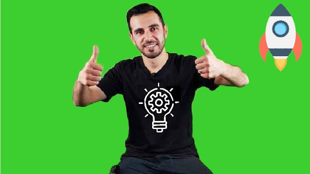 Small Business Ideas ➤ Startup Essential Guide To Growth!