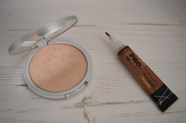 Mary_Lou_Manizer_LA_Girl_Pro_Concealer