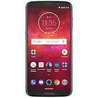 Motorola Moto Z3 Play - Specs