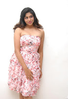 Lakshmi Nair Hot Photos