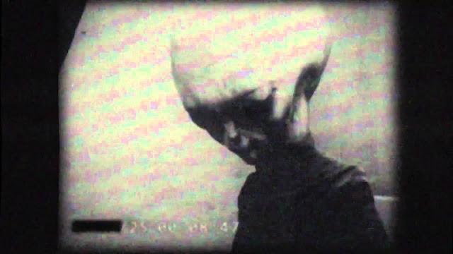 El ex presidente Eisenhower habría firmado un tratado con los extraterrestres Grises. El tratado exigía la entrega de tecnología a cambio de permitirles a los Grises residir en el planeta.
