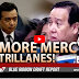 Trillanes KAKASUHAN NA! Gordon to file ETHICS COMPLAINT against Trillanes~ share