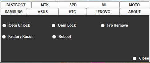 98NC Unlocker3