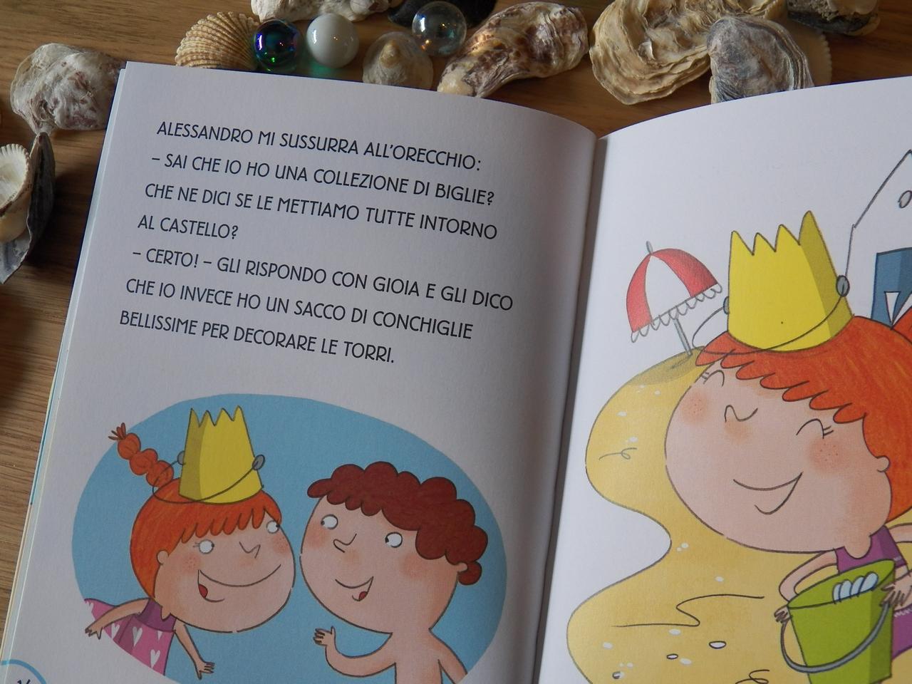 Amato Mamma Claudia e le avventure del Topastro: Venerdì del libro  PV99