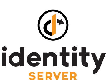 Nhật ký học tập: Tìm hiểu về IdentityServer 4