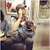ΚΟΝΤΡΑ ΣΤΗΝ ΑΠΑΓΟΡΕΥΣΗ! Οι αντιδράσεις των κατοίκων για την απαγόρευση των σκύλων στο μετρό...