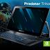 Rekomendasi Laptop Gaming Acer Predator Terbaik