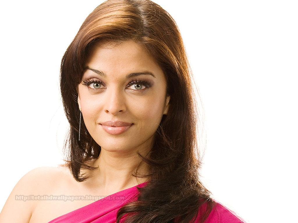 Aishwarya Rai Hd Wallpaper Download: Bollywood Actress HD Wallpapers Hollywood Actress HD