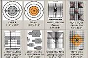 Print Targets
