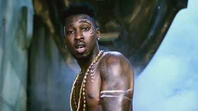 Orezi - Cooking Pot Video