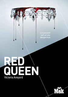 http://lachroniquedespassions.blogspot.com/2015/04/red-queen-victoria-aveyard.html