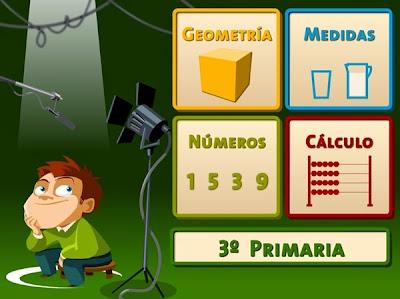 http://www.educapeques.com/los-juegos-educativos/juegos-de-matematicas-numeros-multiplicacion-para-ninos/portal.php?contid=4&accion=listo
