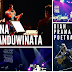 September Ceria yang Biru Bersama Dian Pramana Poetra dan Vina Panduwinata di Makassar Jazz Festival 2015