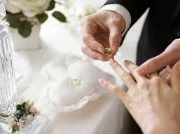 Jenis Usaha Yang Tepat Di Peristiwa Pesta Pernikahan