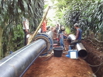 http://polypipehdpe.blogspot.com/