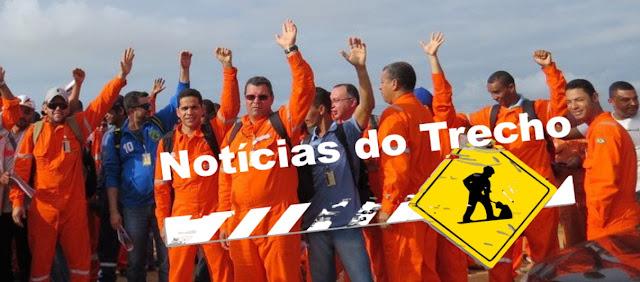 Resultado de imagem para Petroleiros rejeitam proposta da Petrobras e devem entrar em greve