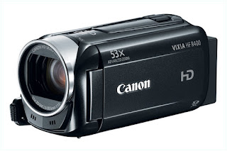 Canon VIXIA HF R400 Driver Download Windows, Canon VIXIA HF R400 Driver Download Mac