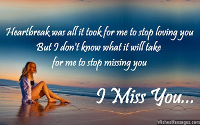 sexy-i-miss-you-messages-to-boyfriend-1