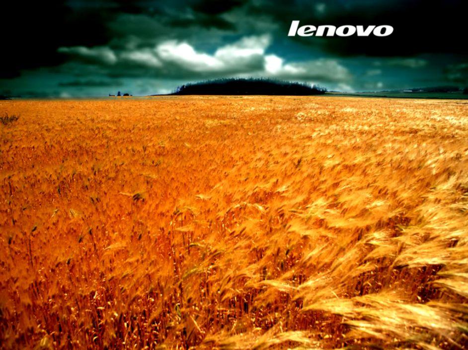 Lenovo Wallpaper Pack Wallpapers