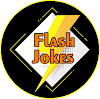 Flash Jokes