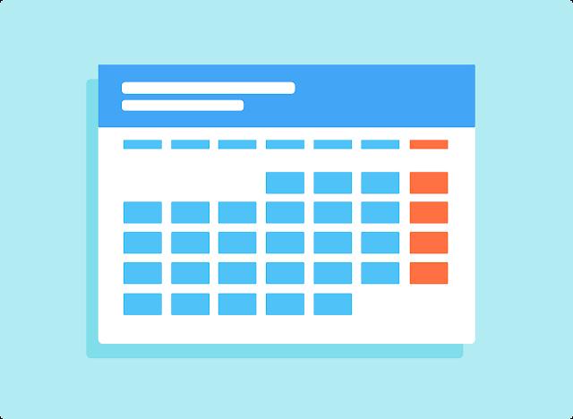 ipl 2019 time table,ipl 2019 information
