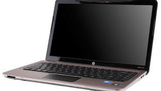 HP Pavilion dm4 Laptop Drivers Free Download