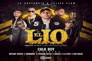 Calk-Boy-Ft.-Bryant-Myers-Anonimus-Gigolo-y-La-Exce-Paulino-Reyes-Y-Gio-Rosse-Ell-Lio-Official-Remix-600x400