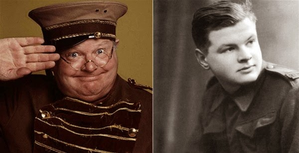 Benny Hill worldwartwo.filminspector.com