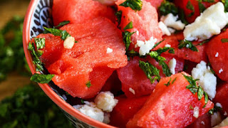 http://collegecandy.com/2015/08/03/watermelon-recipes-national-watermelon-day/