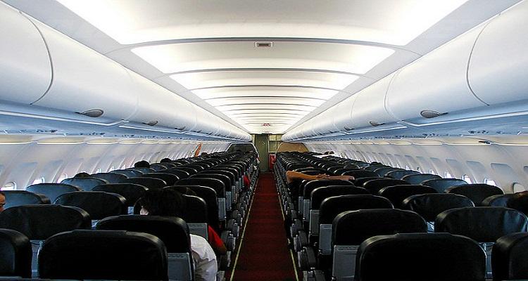 قصة أغرب من الخيال لعائلة مصرية كانت على متن الطائرة المفقودة