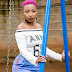 Download Mp3 | Madini Classic ft Vivian - Nilivyo